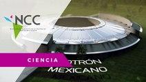 México a la vanguardia científica con la construcción del sincrotrón