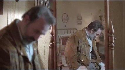 LE DAIM Bande Annonce - Jean Dujardin