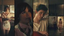 Watch Shawn Mendes and Camila Cabello Gush Over Each Other as They Tease New Collab!