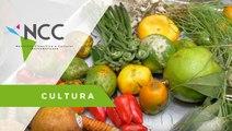 Ecuador, cultura gastronómica con origen de la selva