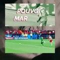 Mbaye Niang : «Quand je joue pour le Senegal...»