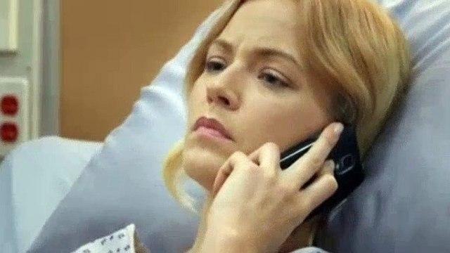If Loving You is Wrong Season 3 Episode 5