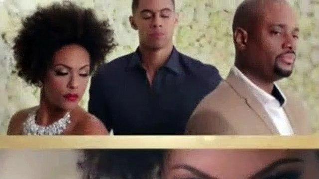 If Loving You is Wrong Season 3 Episode 4