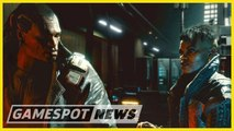 Cyberpunk 2077 Expansions Planned Just Like The Witcher 3 - GS News Update
