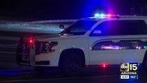 Somali community grieves the loss of beloved member who died in Phoenix crash