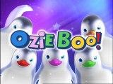 Ozie Boo - Le concours de glace - eps 50 - Saison 1