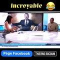 Thierno-Bocoum-Facebook