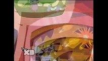 Kid vs. Kat 2 - TICKLED PINK - fll eps (S02 E02)