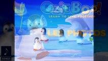 Ozie Boo - Les Photos - La Chanson Officielle