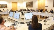 Comisión del Bicentenario del Museo del Prado