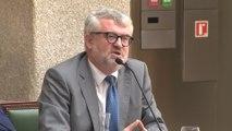 El Prado celebrará su Bicentenario con un centenar de actividades