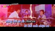 ky uc con dau - remix - ho quang hieu - minh vuong (newtitan)
