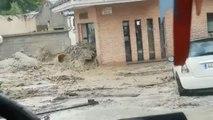 Hablan los heridos de la riada de Cebolla (Toledo)