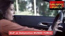ELIF  CAP 1401 Y 1402  HUMEYRA EN PELIGRO 5TA.TEMP JUEVES 20 DE JUNIO