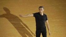 """Israel Galván arranca las emociones del público con su espectáculo """"Arena"""""""
