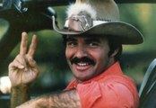 Fallece Burt Reynolds, actor y estrella de Hollywood, a los 82 años