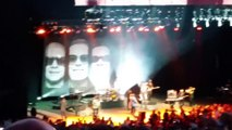 UB40 feat. Ali Campbell Astro Mickey Pacific Amphitheater 1