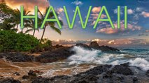 10 Best Places to Live in Hawaii