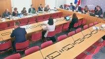 Commission d'enquête sur l'inclusion des élèves handicapés : M. Jean-Michel Blanquer, ministre ; Auditions diverses - Mardi 18 juin 2019