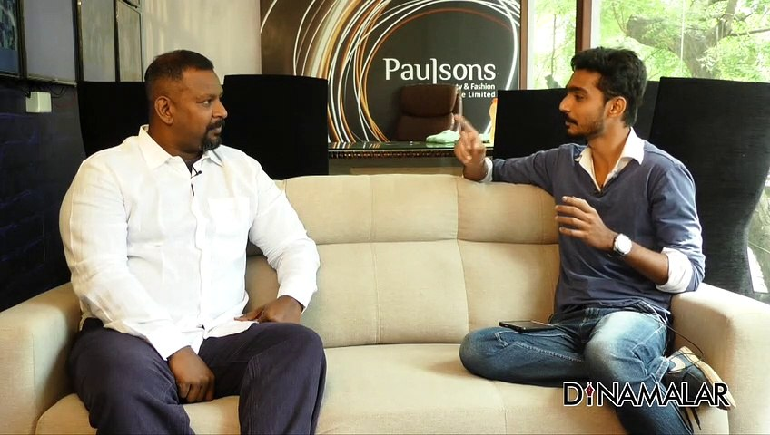 Dr.Sam Paul Exclusive interview Answer to Haters                                                                                       தமிழில் ஏன் பேசுவதில்லை ?   Exclusive interview   Answer to Haters   Dr.Sampaul
