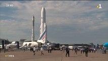 TH : Transport aérien : les ultramarins redoutent la mise en place d'une taxe carbone