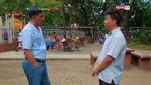 iJuander: Foreigner, sinubukang kainin ang Pinoy Balut