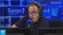 Pollution : la France enregistre une baisse de ses émissions de CO2