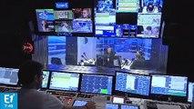 """Jean Todt : """"Nous sommes très heureux de revoir un Grand Prix en France"""""""