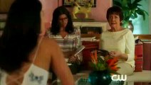 Jane The Virgin S05E14 Chapter Ninety-Five