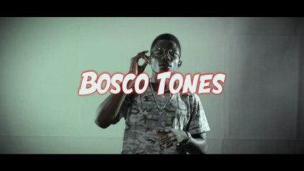 Ifunaya Cover By Bosco Tones