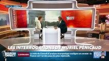 Président Magnien ! : François Ruffin invité de Jean-Jacques Bourdin à 8h30 - 20/06