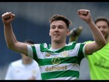 Kieran Tierney Bid Imminent & Arsenal Find Ramsey Replacement! | AFTV Transfer Daily