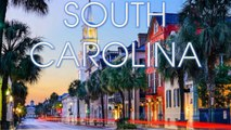 10 Best Places to Retire in South Carolina