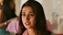Disha Patani regrets after Salman Khan's Bharat; Here's why   FilmiBeat