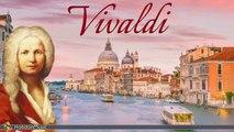 Various Artists - Vivaldi - Violin Concertos and String Symphonies