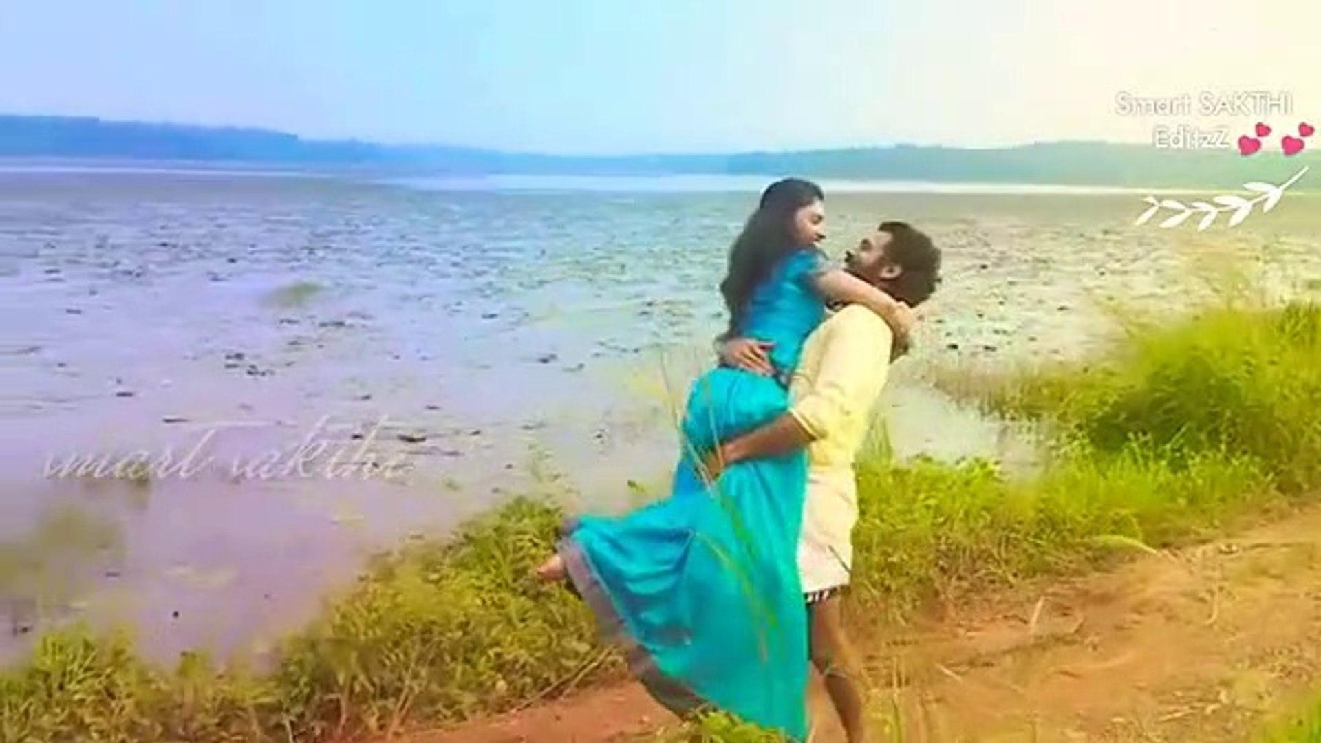 Whatsapp Status Video Love Song Love Status L Tamil Whatsapp