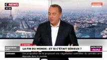 Morandini Live - Bernard Arnault pèse 100 milliards de dollars : d'où vient sa fortune ? (vidéo)