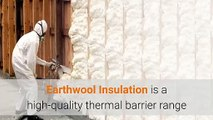 How Expensive Is Earthwool Insulation? Cheap Or Affordable?