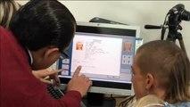 Una pareja de lesbianas logra que sus hijos tengan el apellido de ambas en Ecuador