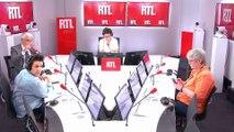 """Affaire Benalla : """"On a certainement minimisé"""", avoue Brigitte Macron"""