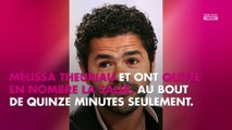 Jamel Debbouze rate son spectacle : L'humoriste rend la somme qu'il a perçue