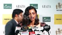 Radhika Apte reveals update of her upcoming movies   Must Watch