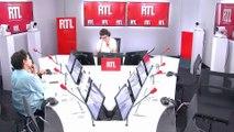 """Brigitte Macron sur RTL : """"Le temps rendra hommage à Emmanuel Macron"""""""
