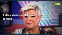 El vídeo (y es muy bestia) que avergüenza a María Teresa Campos, Terelu y Carmen Borrego