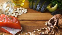 Diese 8 Lebensmittel wirken entzündungshemmend