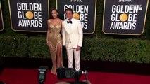 Bradley Cooper et Irina Shayk séparés : Le couple organiserait la garde de leur fille