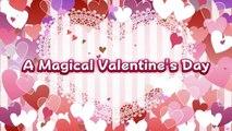Persona 5 The Animation: A Magical Valentine's Day OVA - Futaba Sakura & Haru Okumura