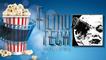 Bienvenido a Filmoteca Digital / Welcome film fan!