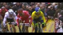 10 plus impressionnants cyclistes ! Compilation