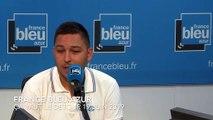 Nice-weekend.com ; France Bleu Azur.